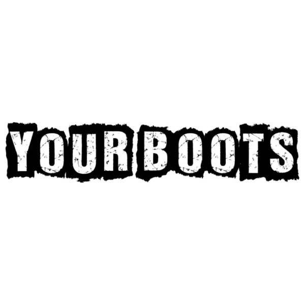 YourBoots