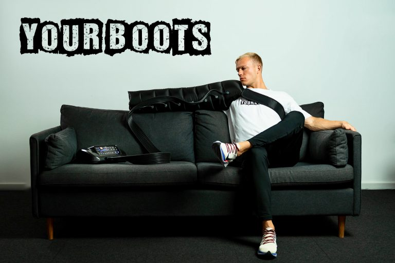 yourboots-simon-768x512-1